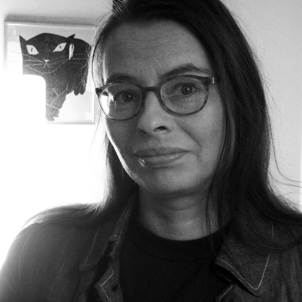 Laura Lahdensuu