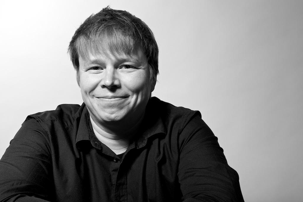 Kalle Kivimäki